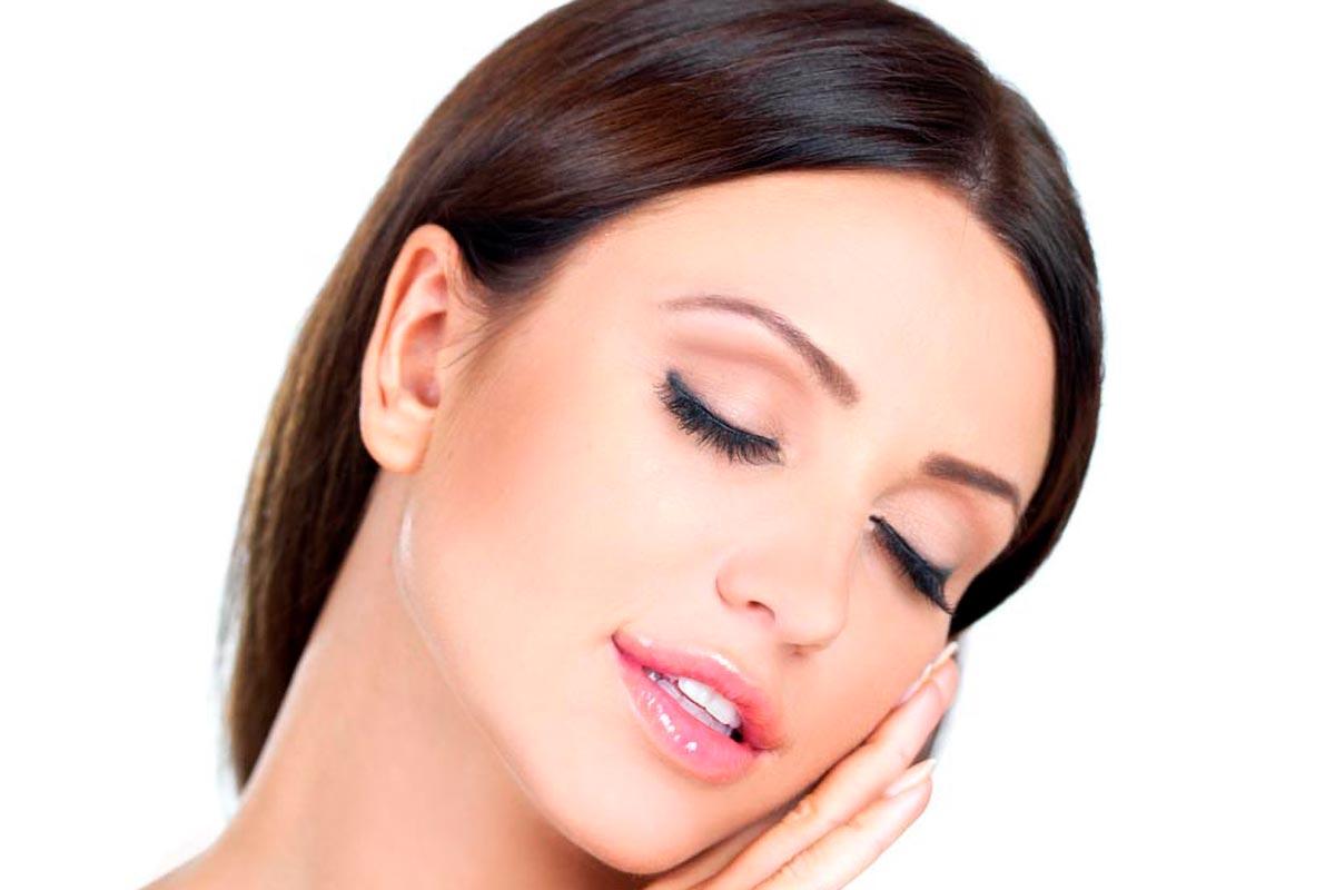 Biorevitalización de la Piel